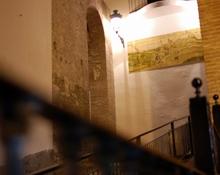 Foto de Ruta de la Medina