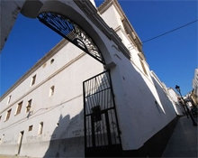 Foto de Convento de las Claras