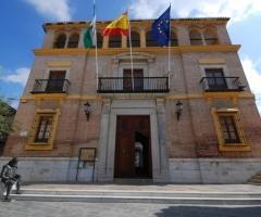 Foto de Palacio del Marqués de Beniel