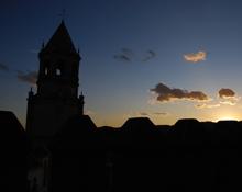 Foto de Iglesia de San Juan Bautista